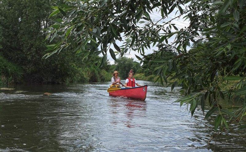 04-Auf-dem-Fluss-2-10x16s