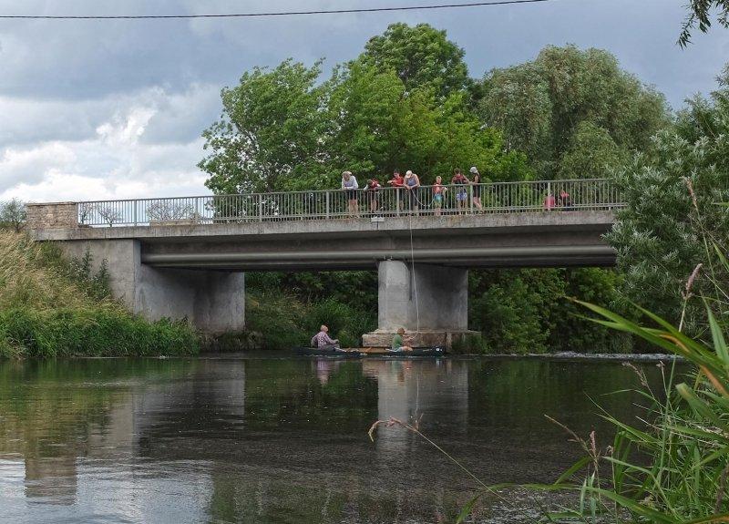 07-Sohlschwelle-Brücke-Riethgen-01-10x15s