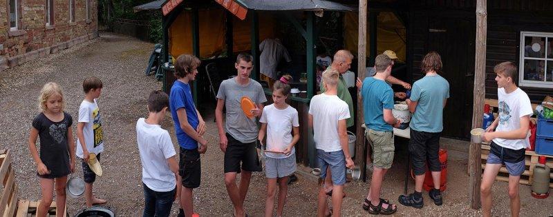 12-Lager-Oldisleben-04-10x25s
