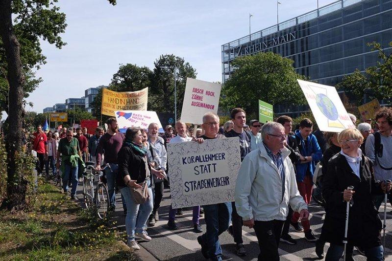 AlleFürsKlima-Demo-Darmstadt-10-10x15s