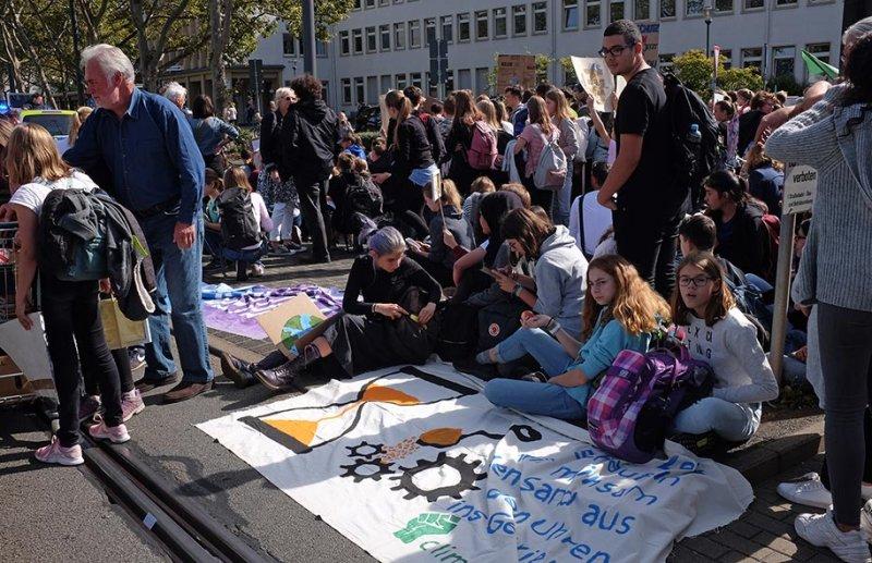 AlleFürsKlima-Demo-Darmstadt-12-10x15s