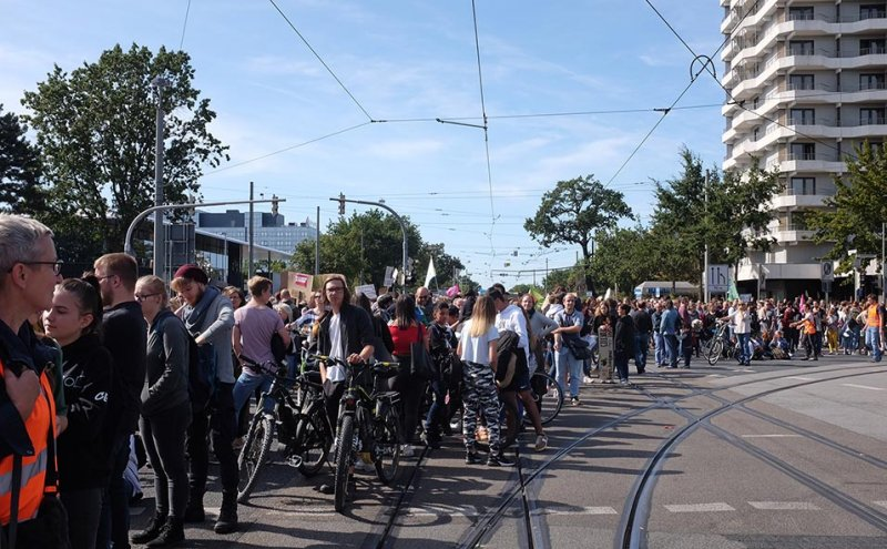 AlleFürsKlima-Demo-Darmstadt-13-10x16s