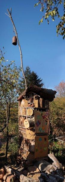 Turm der Tiere 01