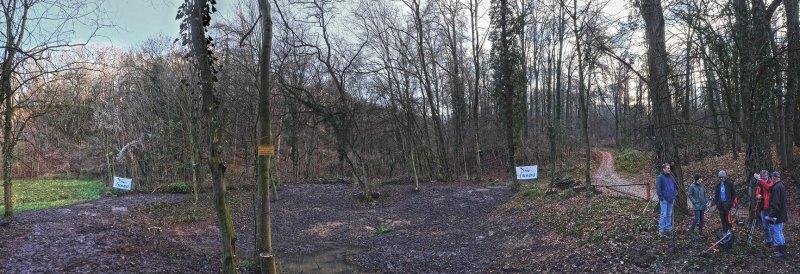 Pflanzaktion-Schöntalteich-14-10x29s