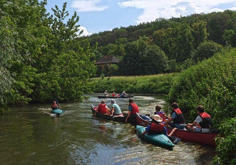 03-Auf-dem-Fluss-07-10x15s