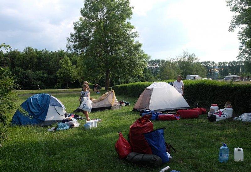 07-Camp-Wassernühle-Bottendorg-03-10x14s