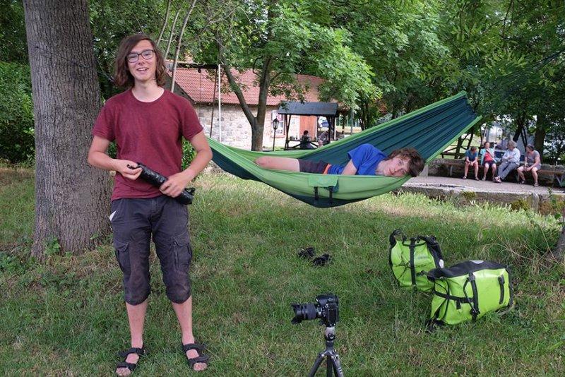 07-Camp-Wassernühle-Bottendorg-05-10x14s