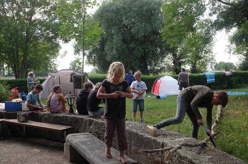 07-Camp-Wassernühle-Bottendorg-08-10x15s