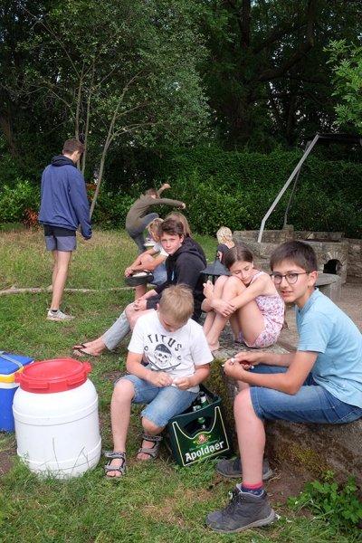 07-Camp-Wassernühle-Bottendorg-09-10x15s