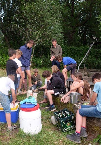 07-Camp-Wassernühle-Bottendorg-11-10x15s