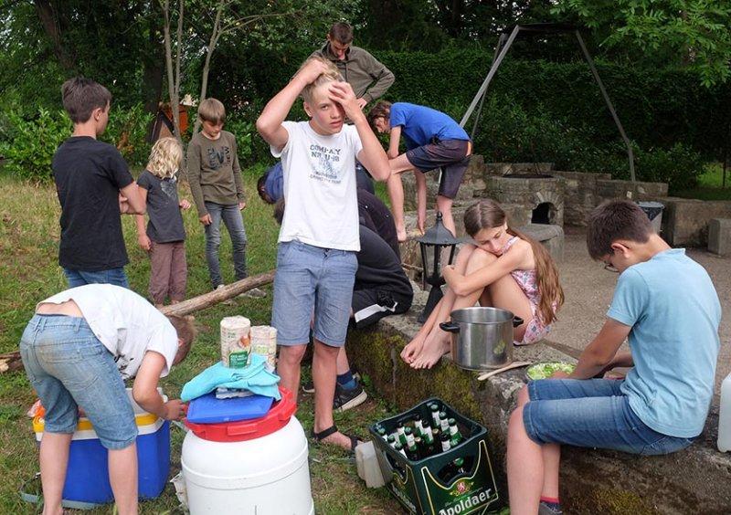 07-Camp-Wassernühle-Bottendorg-13-10x15s