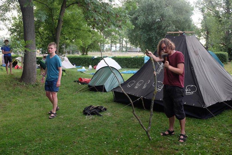 07-Camp-Wassernühle-Bottendorg-14-10x15s