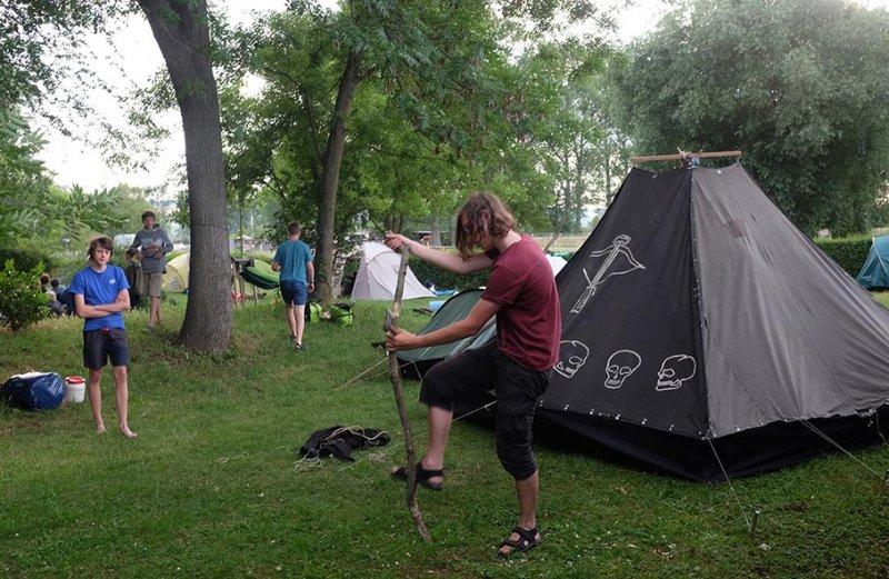 07-Camp-Wassernühle-Bottendorg-16-10x15s