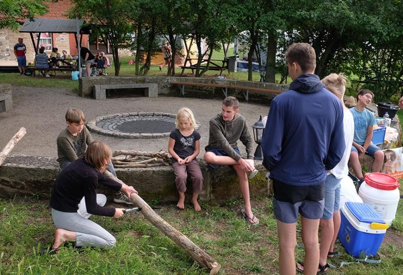 07-Camp-Wassernühle-Bottendorg-17-10x15s