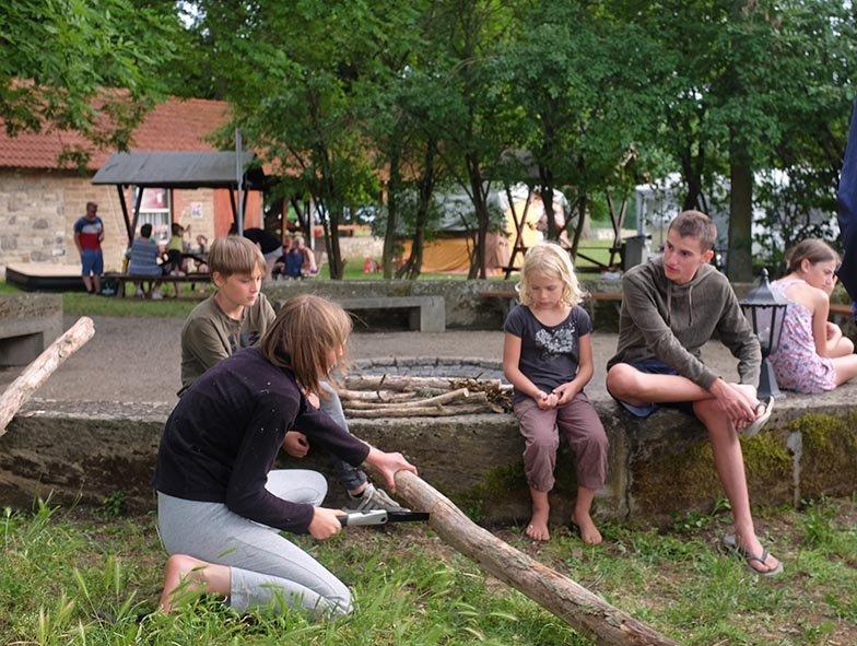 07-Camp-Wassernühle-Bottendorg-18-10x13s