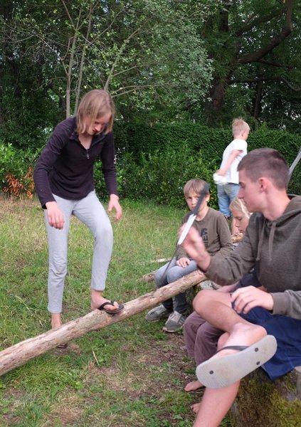 07-Camp-Wassernühle-Bottendorg-19-10x15s