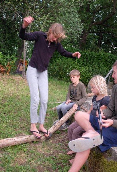 07-Camp-Wassernühle-Bottendorg-20-10x15s