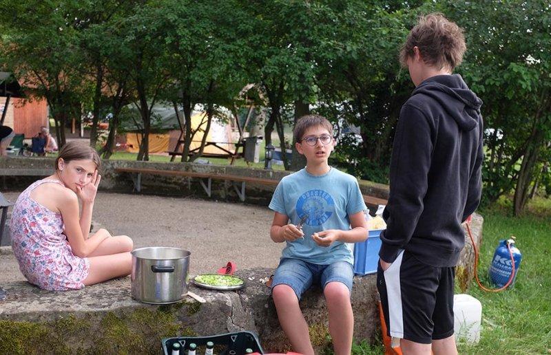 07-Camp-Wassernühle-Bottendorg-21-10x16s