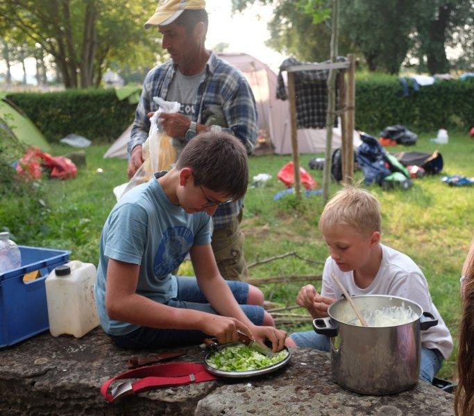 07-Camp-Wassernühle-Bottendorg-22-10x12