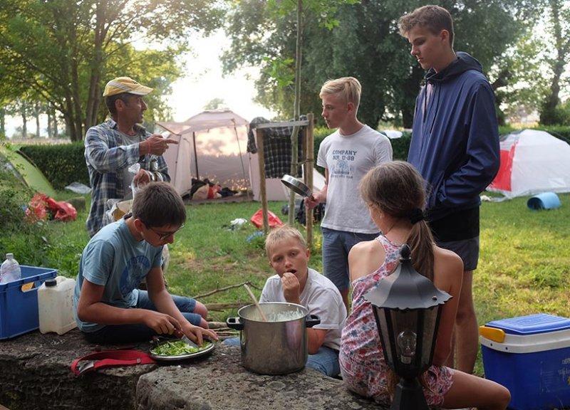 07-Camp-Wassernühle-Bottendorg-24-10x13s