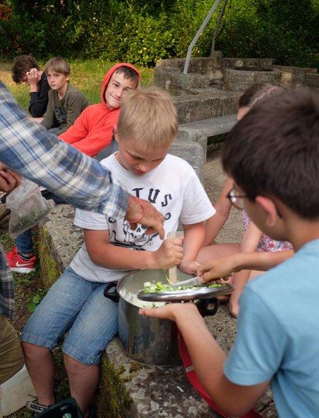 07-Camp-Wassernühle-Bottendorg-27-10x13s
