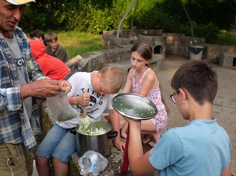 07-Camp-Wassernühle-Bottendorg-29-10x15s
