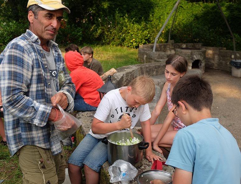 07-Camp-Wassernühle-Bottendorg-30-10x13s