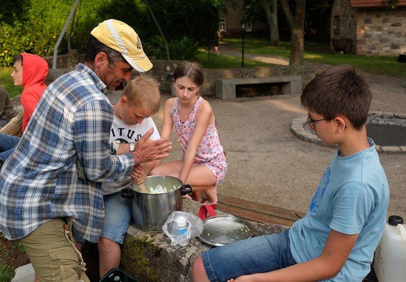 07-Camp-Wassernühle-Bottendorg-32-10x15s