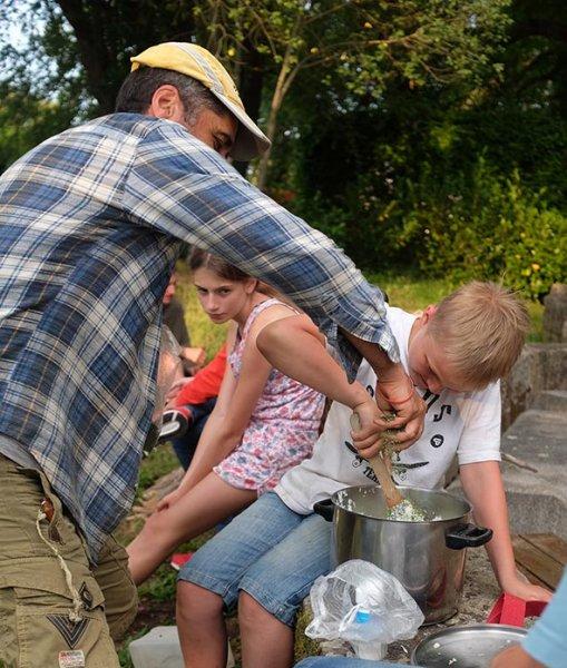 07-Camp-Wassernühle-Bottendorg-34-10x11s