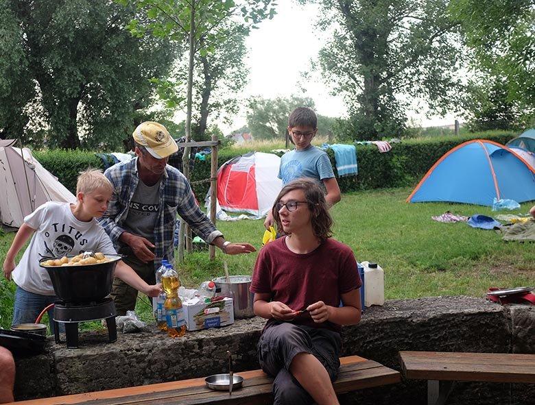 07-Camp-Wassernühle-Bottendorg-35-10x13s
