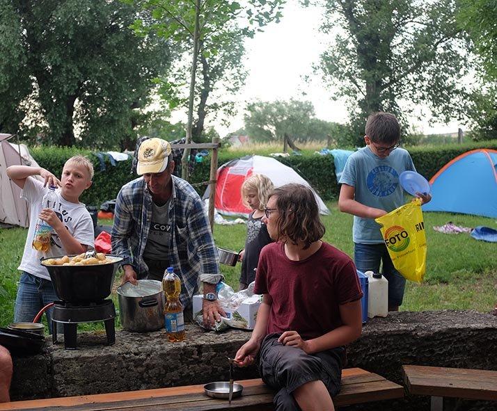 07-Camp-Wassernühle-Bottendorg-36-10x13s