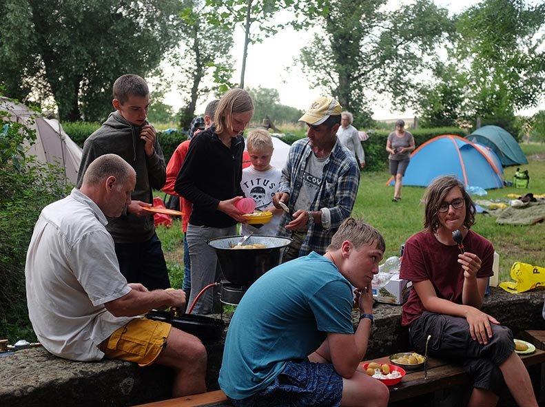 07-Camp-Wassernühle-Bottendorg-38-10x13s