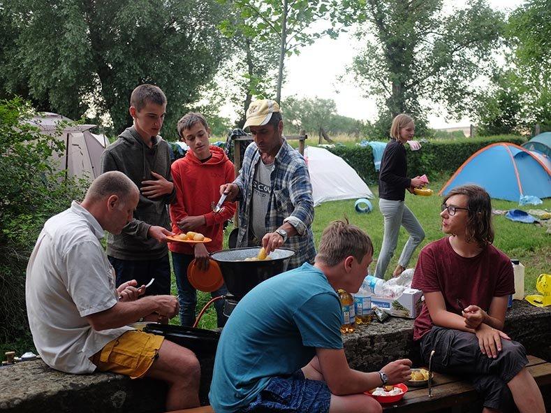 07-Camp-Wassernühle-Bottendorg-39-10x13s