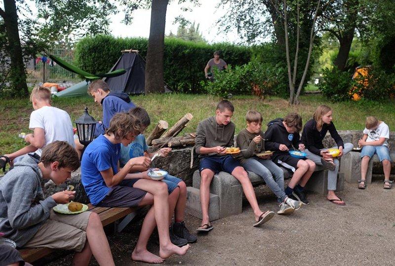 07-Camp-Wassernühle-Bottendorg-40-10x15s