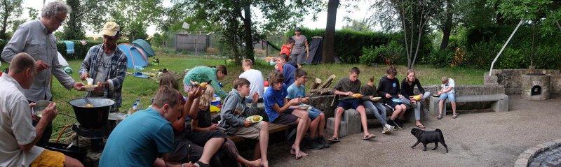 07-Camp-Wassernühle-Bottendorg-43-10x32s