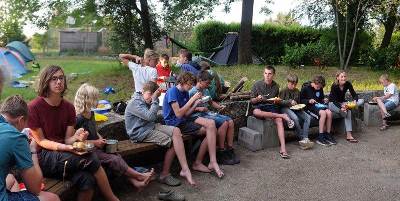 07-Camp-Wassernühle-Bottendorg-44-10x20s