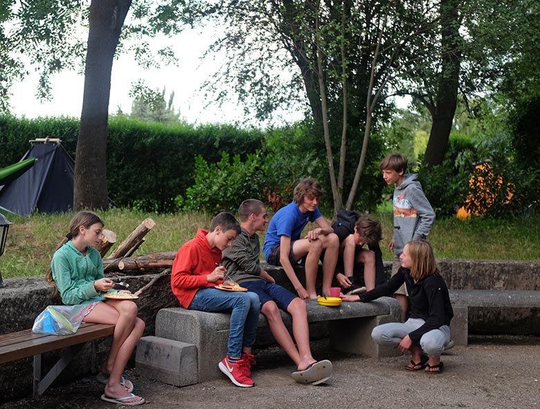 07-Camp-Wassernühle-Bottendorg-45-10x15s