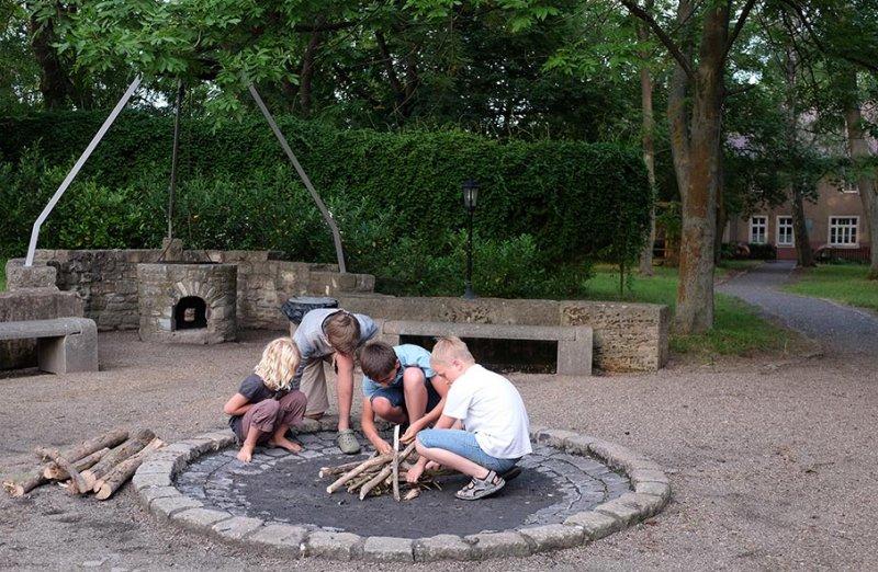 07-Camp-Wassernühle-Bottendorg-46-10x16s