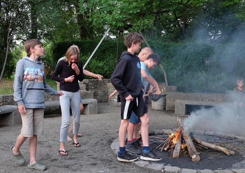 08-Abend-im-Camp-Bottendorf-04-10x14s