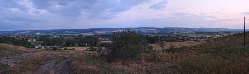 09-Abendspaziergang-03-10x33s