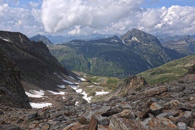 02-Aufstieg-zur-Wiesbadener-Hütte-über-Radschulter-10-10x15s