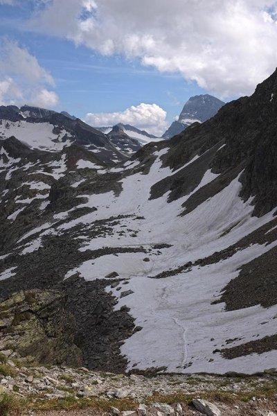 02-Aufstieg-zur-Wiesbadener-Hütte-über-Radschulter-13_-10x15s