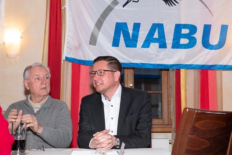 NABU_2_2019_3