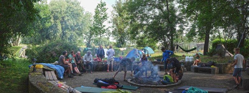 01-Morgen-im-Camp-Wassernühle-Bottendorf-03-10x27s