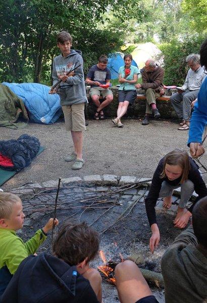 01-Morgen-im-Camp-Wassernühle-Bottendorf-04-10x15s