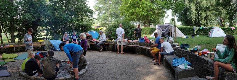01-Morgen-im-Camp-Wassernühle-Bottendorf-06-10x29s