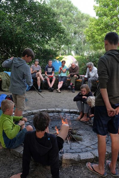01-Morgen-im-Camp-Wassernühle-Bottendorf-08-10x15s