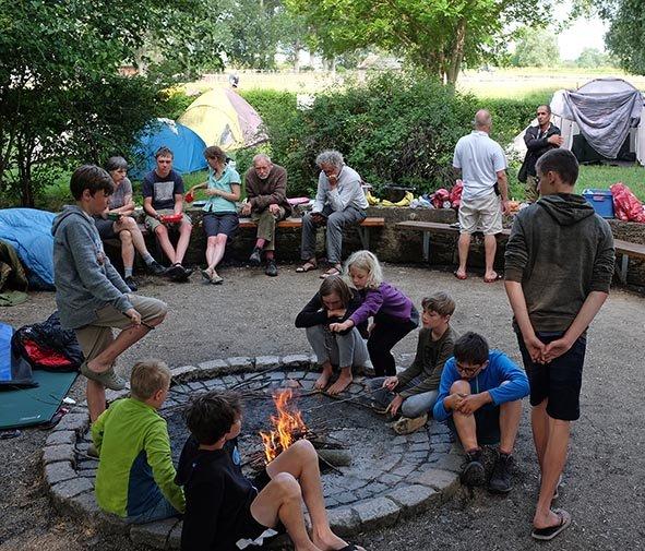 01-Morgen-im-Camp-Wassernühle-Bottendorf-09-10x12s