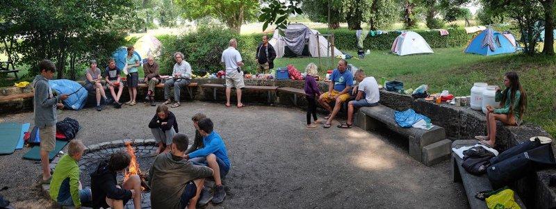 01-Morgen-im-Camp-Wassernühle-Bottendorf-10-10x27s
