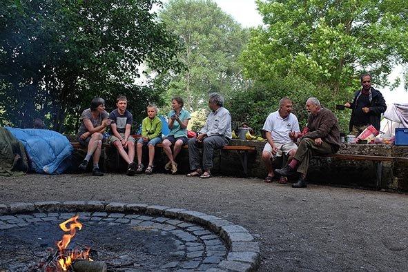 01-Morgen-im-Camp-Wassernühle-Bottendorf-11-10x15s